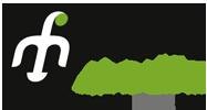Finkmedia Logo