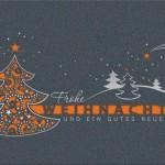 Weihnachtskarte-2015-K-3342_00