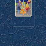 Weihnachtskarte-2015-K-3360_00