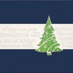Weihnachtskarte-2015-K-4331