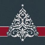Weihnachtskarte-2015-K-5301
