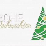 Weihnachtskarte-2015-K-5309