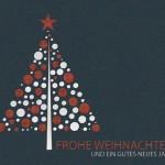 Weihnachtskarte-2015-K-5318