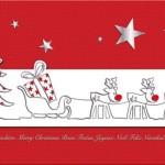 Weihnachtskarte-2015-K-5320