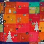 Weihnachtskarte-2015-K-5321
